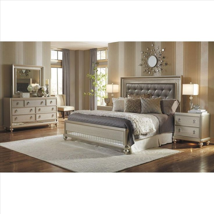 Bedroom Sets American Furniture Warehouse - Master Bedroom Drapery Ideas Check more at http://grobyk.com/bedroom-sets-american-furniture-warehouse/