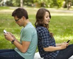 Rencontre amitié femme ou homme sur eDesirs pour changer de vie une bonne fois pour toute