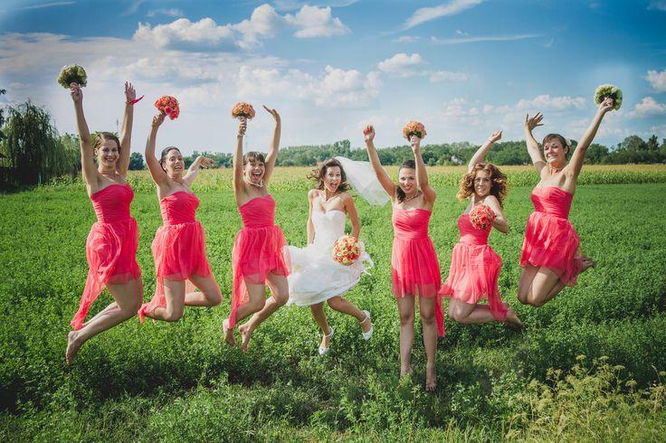 Photo by Dávid Moór of October20 on Worldwide Wedding Photographers Community
