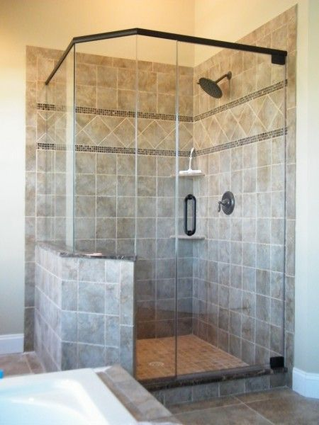 Best 25+ Neo angle shower doors ideas on Pinterest | Neo ...