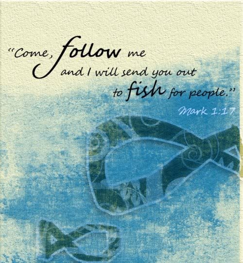 25 best images about andrew on pinterest fishers of men for Bible verses about fish