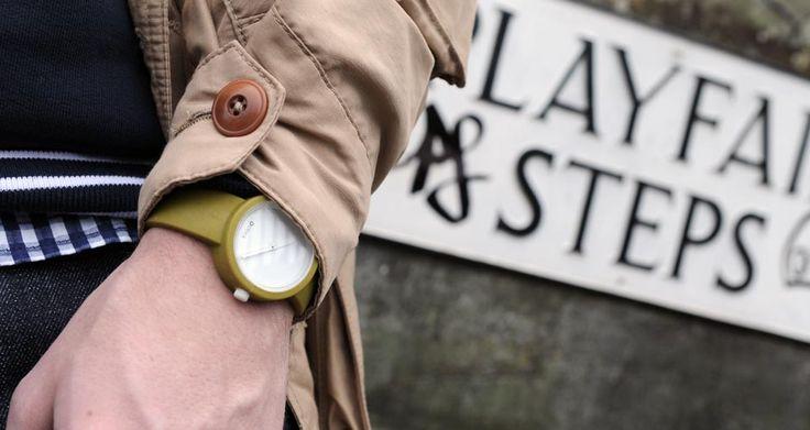 http://www.tictactoy.ru/catalog/fullspot/ Fullspot watches   Дизайнерские часы Fullspot