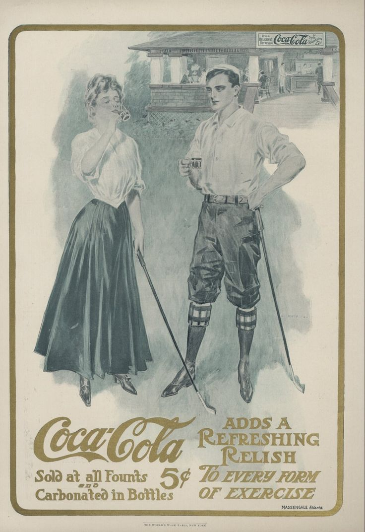 11 best vintage coca cola ads images on pinterest