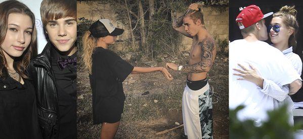 Justin Bieber è stato espulso dal sito archeologico di Tulum (Riviera Maya) in Messico, per non aver rispettato i resti di oltre 800 anni di storia