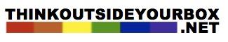 Österreichisches LGBT Online Portal: Gesellschaftspolitische Nachrichten zu Themen aus und über Politik, Gesellschaft, Homosexualität, Homophobie, Glaube und Religion sowie schwulem, lesbischen Leben und dem Bestreben von Lesben, Schwulen und Transgendern für Gleichstellung, Akzeptanz und Toleranz.