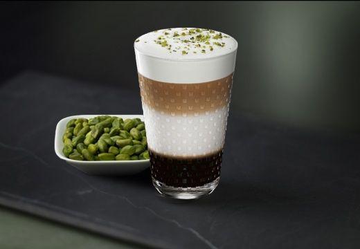 17 best images about nespresso on pinterest would you. Black Bedroom Furniture Sets. Home Design Ideas