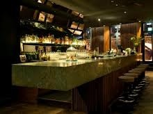 Amano Bar, Berlin