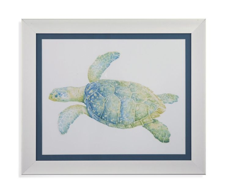 https://www.jossandmain.com/home-decor/pdp/tranquil-sea-turtle-ii-framed-painting-print-rohe4581.html
