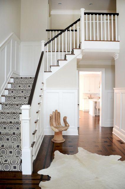 Lighting Basement Washroom Stairs: 25 Best Prestige Mills Images On Pinterest