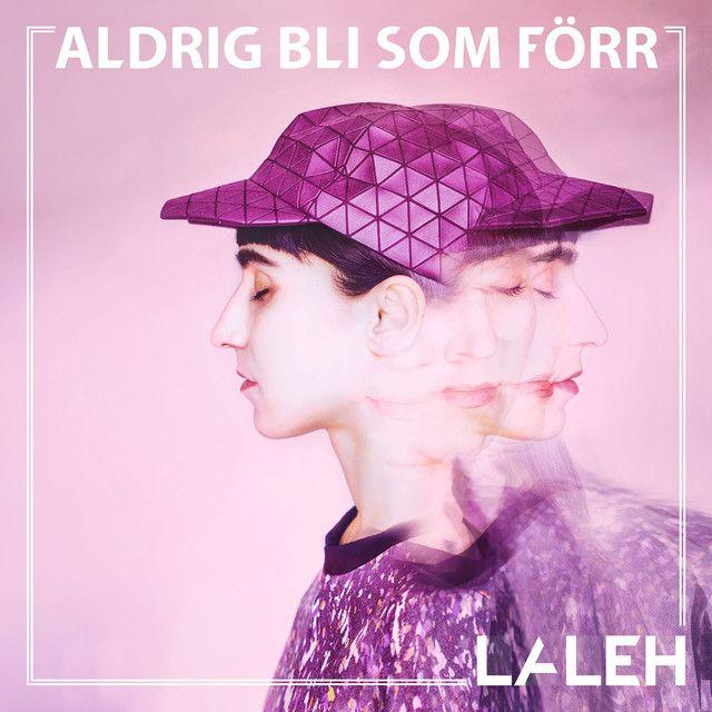 """Aldrig Bli Som Förr - BACALL Remix"" by Laleh BACALL #Music #MusicHits"