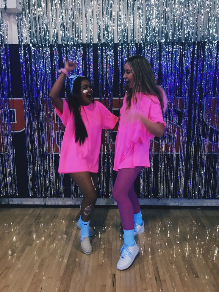 Vsco Evannoswald Spacethemeoutfit Neon Pep Rally Outfit Ideas Space Theme Pep Rally Kids Birthday Shirts Space Theme
