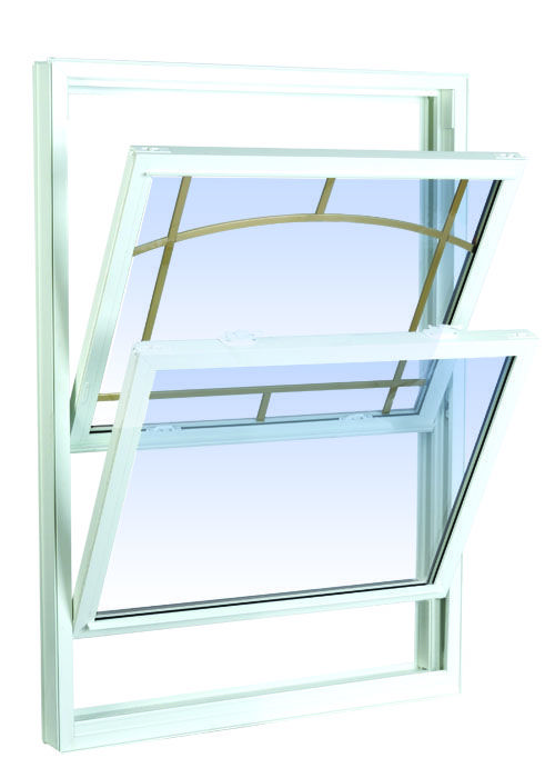 Double Wide Double Hung Windows : Best single slider windows images on pinterest