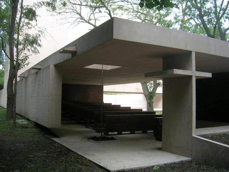 FILM - OBRASDEARQUITECTURA, Gustavo Sosa Pinilla · Parque De Homenaje / Mausoleo Juan Y Eva Perón
