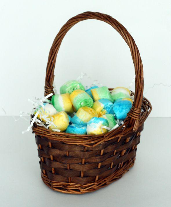 55 best Vegan Easter Basket Ideas images on Pinterest
