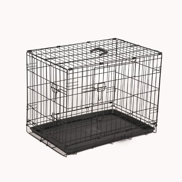 Dog Cages All Sale | Free UK Delivery | PetPlanet.co.uk - Small