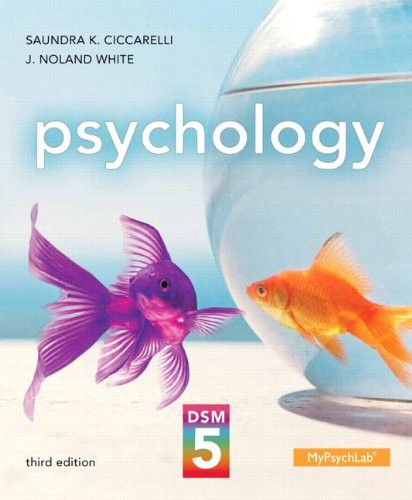 study guide for psychology third edition burton online