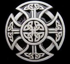 cruz celta original - Buscar con Google