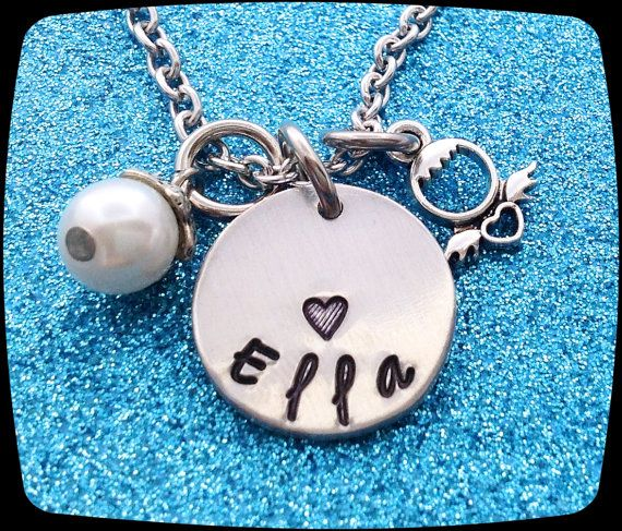 Miscarriage Jewelry, Miscarriage Necklace, condolence gift, Miscarry gift, loss of baby, infant loss, Loss of a child, Baby Angel