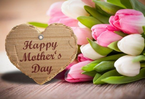 here you find about mother's day, how celebrate in different country whats plan related to celebration and much more about Big Mothers Day Card