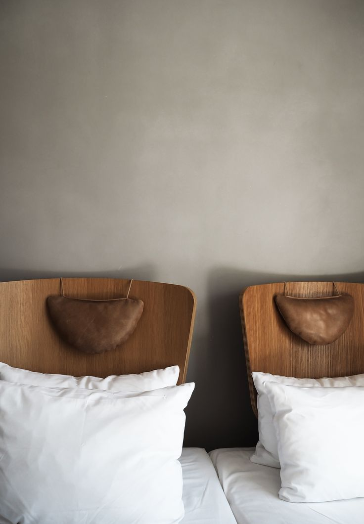Hotel SP34 - Copenhagen's boutique hotel in the Latin Quarter