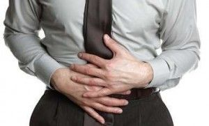 Gastroenteritis (GE) adalah peradangan mukosa lambung dan usus halus yang ditandai dengan diare, yaitu buang air besar lembek atau cair,dpat bercampur darah