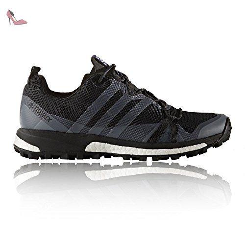 save off aafb0 70d14 adidas Ultraboost Chaussures de Running Homme Bleu 50 2 3 EU
