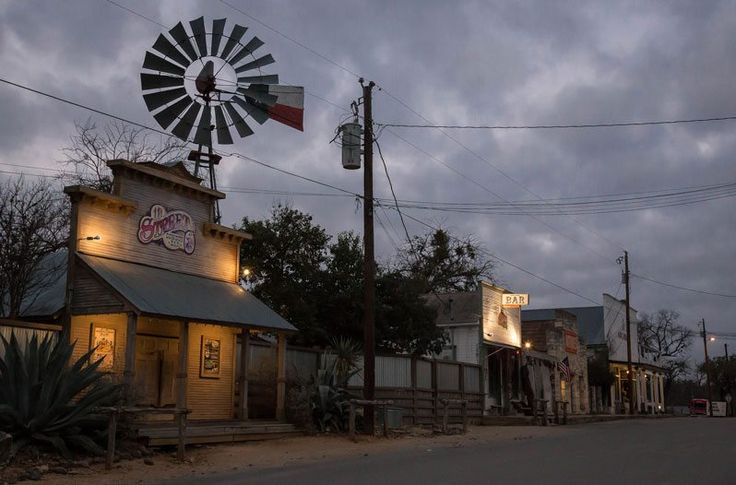 Why You Should Visit Bandera, Texas