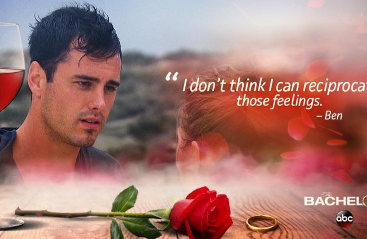'The Bachelor' Spoilers: Runner-Up Dating Kaitlyn Bristowes' Ex Nick Viall As Revenge To Ben Higgins? - http://www.movienewsguide.com/bachelor-spoilers-runner-dating-kaitlyn-bristowes-ex-nick-viall-revenge-ben/164222