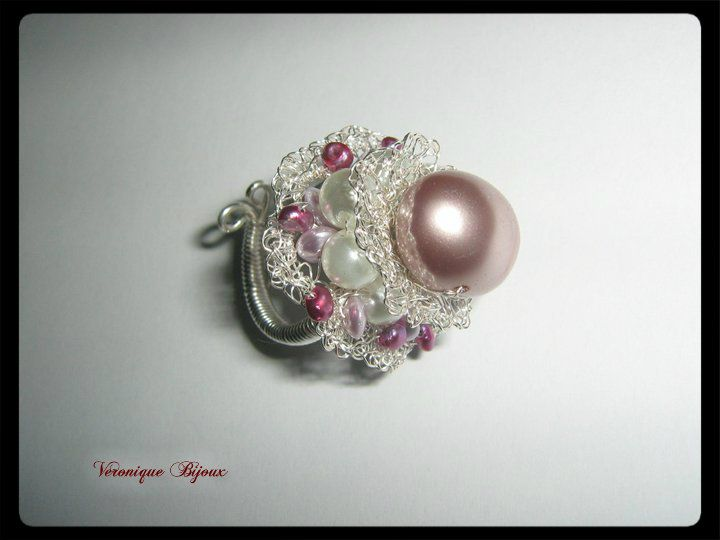 The Queen Ring