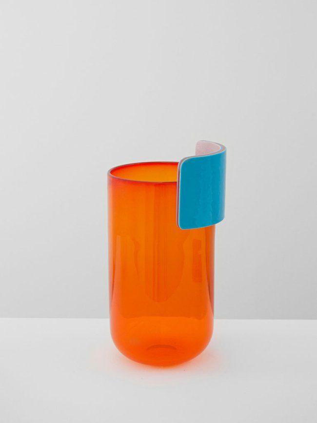 Vases-Oreilles-07