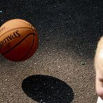 2015 NBA playoff scores: Playoff basketball reigns supreme …