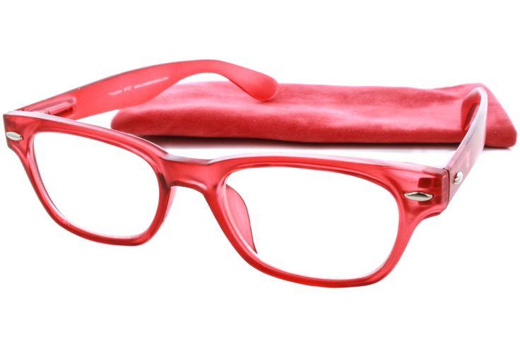 8b331801a181 Cvs Reading Glasses For Women
