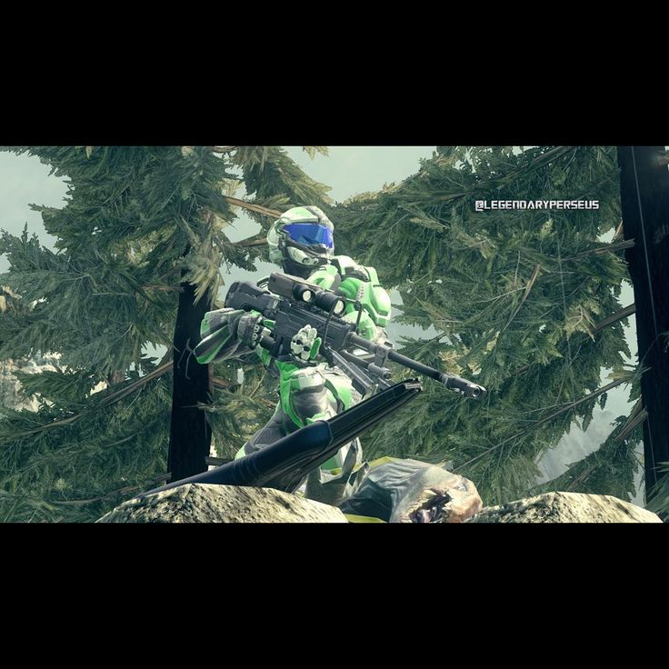 I hope your week went well everyone!  - Halo 5 Guardians (Xbox one ) - YouTube channel: Legendary Perseus - My awesome partners  @m_doomknight  @itshalopics117 -  #halo #halo2 #halo3 #halo3odst #haloreach #halo4 #halo5guardians #videogames #xstudiosproductions #halopics #halowars #halowars2 #Halolegends #halonightfall #xbox #xboxone #xbox360 #gamers #halocombatevolved  #343industries  #machinima #legendaryperseus #gamescreenshots #haloscreenshots #masterchief