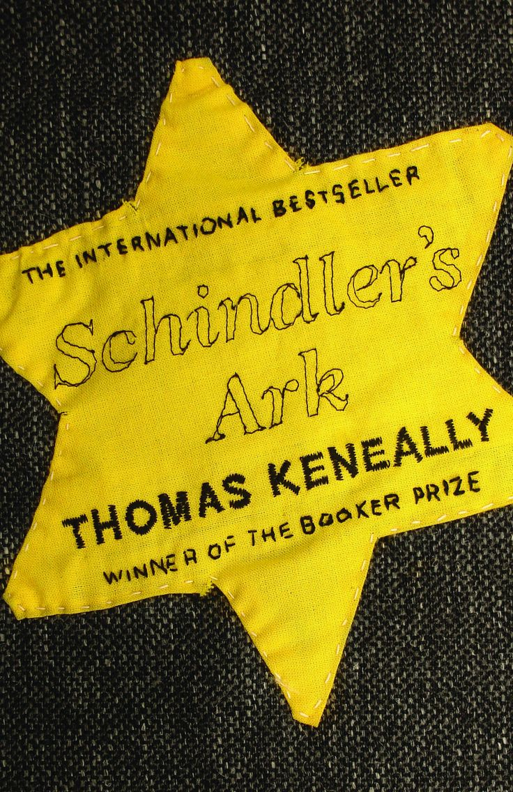 best images about schindler s list modern schindler s ark is a biography in novel form of oskar schindler a nazi