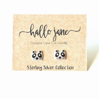 HALLO JANE | Hello Pretty. Buy design.