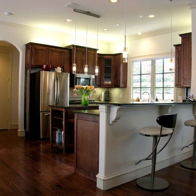 Best 25+ Small U Shaped Kitchens Ideas Only On Pinterest | U Shape Kitchen,  Modern U Shaped Kitchens And U Shaped Kitchen Diy