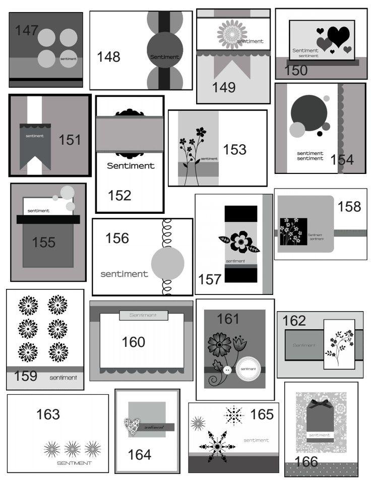 life by design detwiler pdf