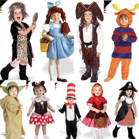 86 best Halloween images on Pinterest Costume ideas, Costumes and - halloween costumes for girls ideas