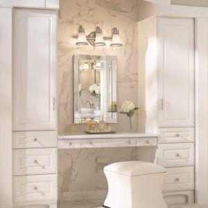 Brushed Nickel Light Fixtures For Bathroom
