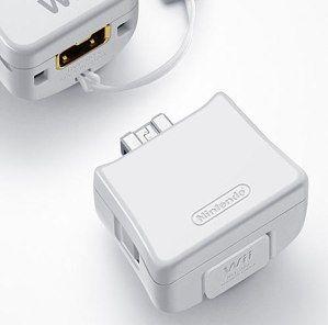Wii Motion Plus für 5€ + ggf. 5€ VSK - myDealZ.de