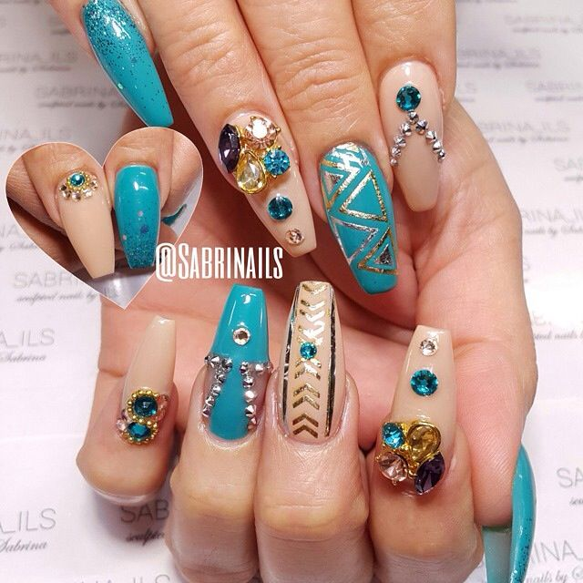 1671 Best 3d Gel Images On Pinterest Nail Art Nail Design And Nail Scissors