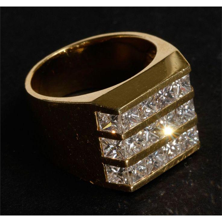 Richard S Fine Jewelry And Design