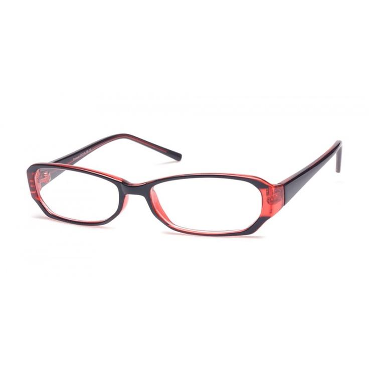 Prescription Glasses Nevada, Buy Glasses Online for only $9.95