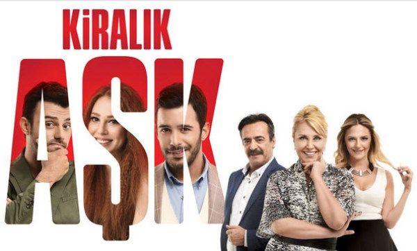 Kiralık Aşk 2.Bölüm Fragmanı (26 Haziran 2015 Cuma / Star Tv)  http://baydizi.com/yerli-dizi/diger-yerli-diziler/kiralik-ask-2-bolum-fragmani-26-haziran-2015-cuma-star-tv/#ixzz3dXxYiwOE