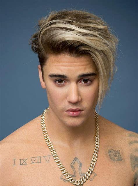 Bildergebnis Für Justin Bieber Haare Haare Haarschnitt Männer