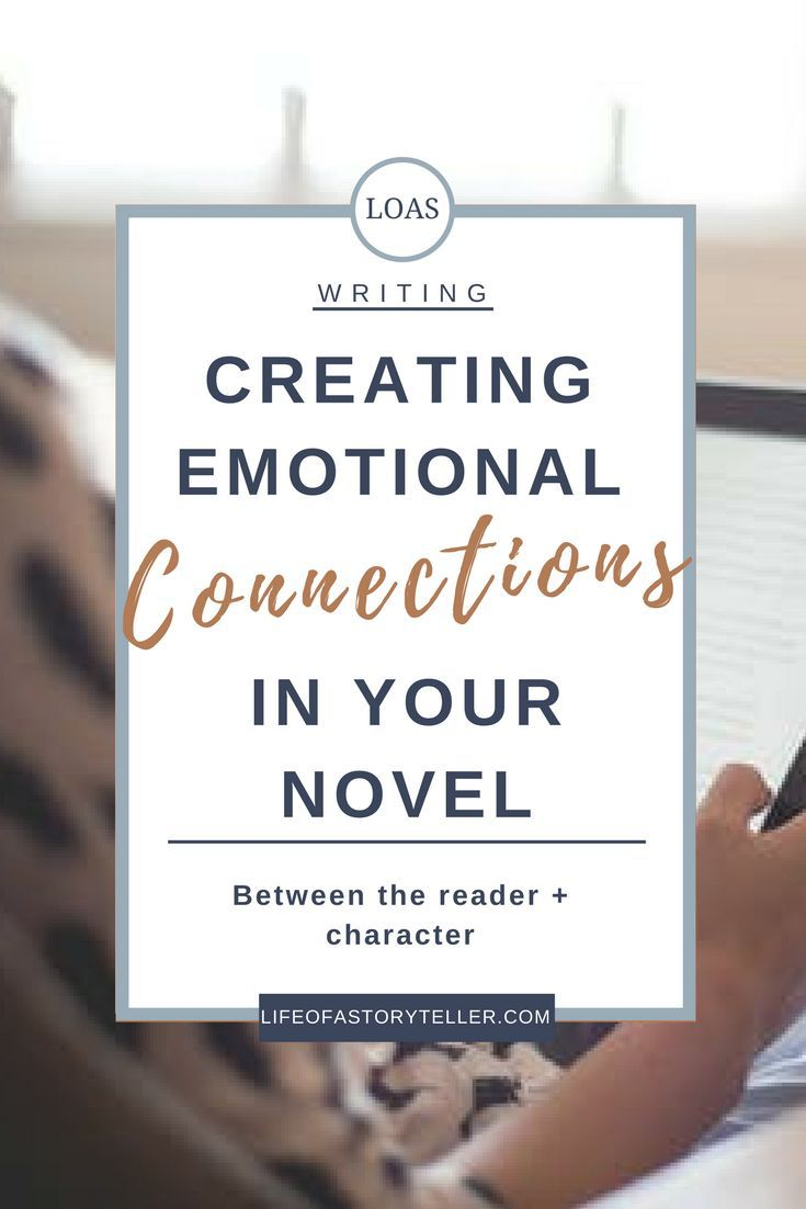 1242 best Writing images on Pinterest | Writing help, Writers and ...