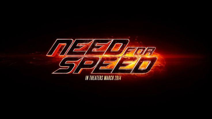 "https://www.youtube.com/watch?v=kx-JNy43cP0 Watch Need For Speed Full Movie Online Free ""Viooz Putlocker Megashare"" HD 720p► http://play.moviesscreen.com/?movie=2369135"