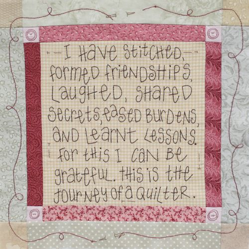 42 Best Leanne Beasley/Embrodery-QUILTS Images On