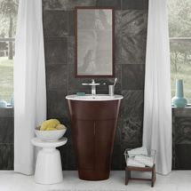 Bathroom Vanity Cabinets Styles Contempo Visit Showroom In Columbus Ohio Dream Baths Remodeling