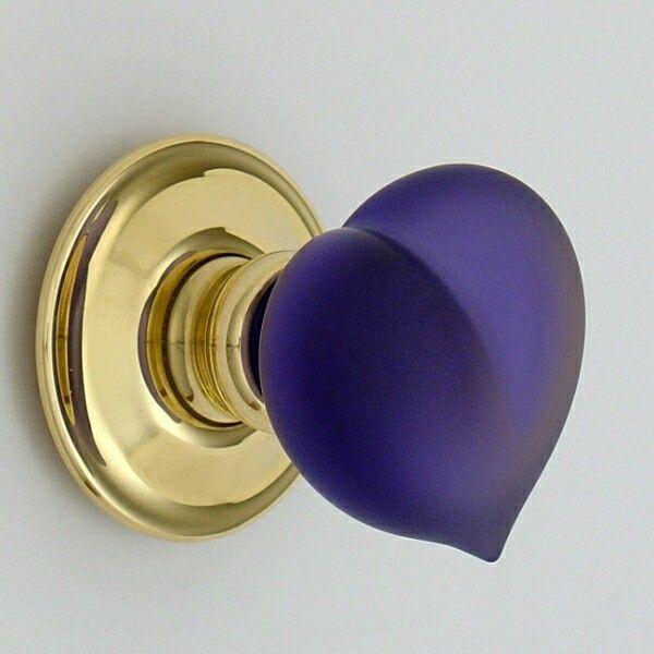 162 best Vintage knobs images on Pinterest Cabinets Moorish and